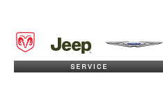 Chrysler, Jeep und Dodge Service